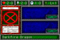 File:DarkfireDragon-DDM-EN-VG.png