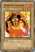 DarkfireSoldier1-PSV-NA-C-UE