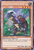Destroyersaurus-LCJW-EN-ScR-1E