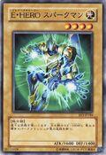 ElementalHEROSparkman-EE3-JP-C