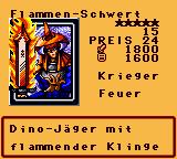 FlameSwordsman-DDS-DE-VG