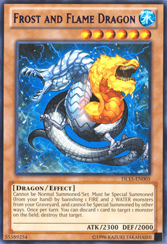 File:FrostandFlameDragon-DL15-EN-R-UE-Purple.png