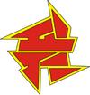 Gagaga crest
