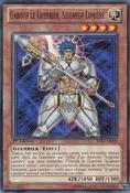 GarothLightswornWarrior-SDLI-FR-C-1E