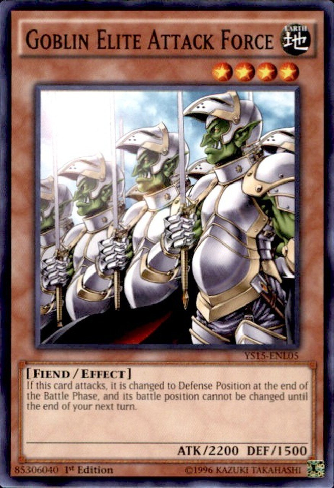File:GoblinEliteAttackForce-YS15-NA-C-1E.png