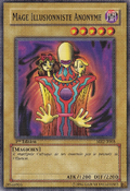 IllusionistFacelessMage-MRD-FR-C-1E