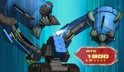 JumboDrill-JP-Anime-ZX-NC