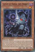 LuciustheShadowVassal-SR01-FR-C-1E
