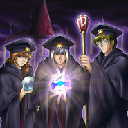 MagicalAcademy-OW
