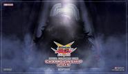 Mat-OTSChampionship-TheFirstMonarch-KR