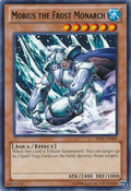 MobiustheFrostMonarch-BP01-EN-R-UE