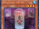 Myutant ST-46