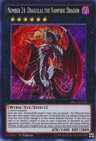 File:Number24DragulastheVampiricDragon-DRL3-EN-ScR-1E.png
