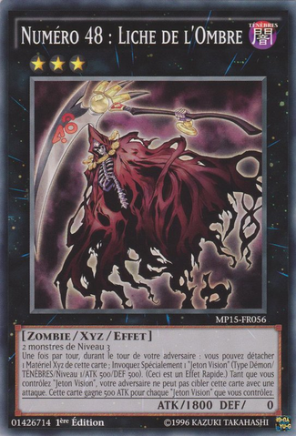 File:Number48ShadowLich-MP15-FR-C-1E.png