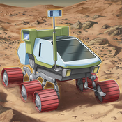 PlanetPathfinder-OW