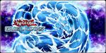 Playmat-DULI-WaterDragon