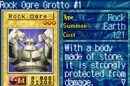 RockOgreGrotto1-ROD-EN-VG