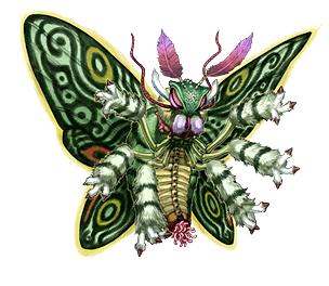 File:ScaryMoth-DULI-EN-VG-NC.png