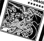 ScissorhandDragon-EN-Manga-5D-CA