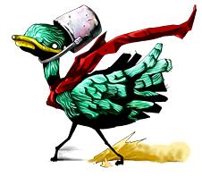 File:SonicDuck-DULI-EN-VG-NC.png