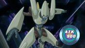 SpeedWarrior-JP-Anime-5D-NC