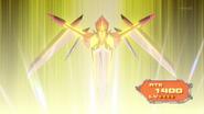 StarSeraphSword-JP-Anime-ZX-NC