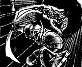SurpriseAttackfromtheDarkness-JP-Manga-DM-CA