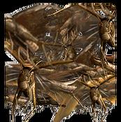 SwarmofLocusts-DULI-EN-VG-NC