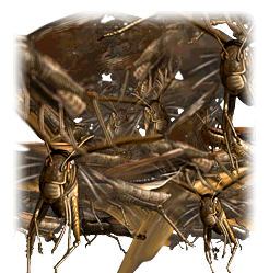File:SwarmofLocusts-DULI-EN-VG-NC.png