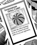 Swingmelon-EN-Manga-AV
