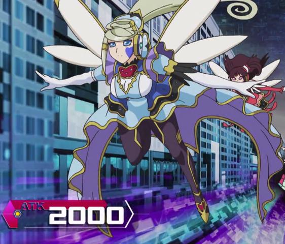 File:TrickstarHollyAngel-JP-Anime-VR-NC.png