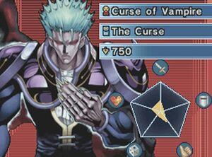 Vampire'sCurse-WC08