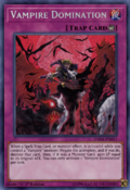 VampireDomination-DASA-EN-ScR-1E