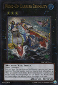 WindUpCarrierZenmaity-ORCS-EN-UtR-UE