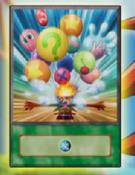 WonderBalloons-EN-Anime-AV