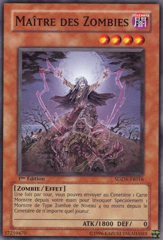 File:ZombieMaster-SDZW-FR-C-1E.png