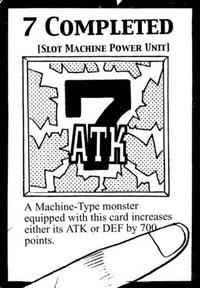 7Completed-EN-Manga-DM-ATK