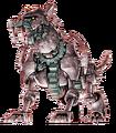 AncientGearBeast-DULI-EN-VG-NC.png