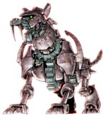AncientGearBeast-DULI-EN-VG-NC