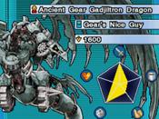 AncientGearGadjiltronDragon-WC10