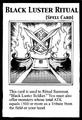 BlackLusterRitual-EN-Manga-DM.png