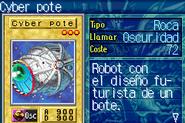 CyberJar-ROD-SP-VG