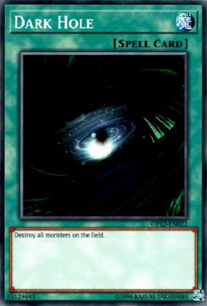 DarkHole-OP12-EN-C-UE