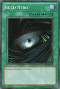 DarkHole-TU04-IT-C-UE