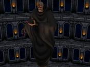 DarkKingoftheAbyss-DOR-EN-VG-NC