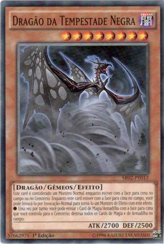File:DarkstormDragon-SR02-PT-C-1E.png