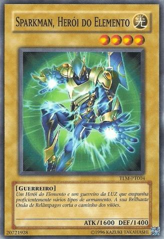 File:ElementalHEROSparkman-TLM-PT-C-UE.png
