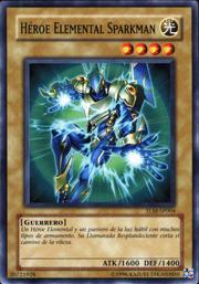 ElementalHEROSparkman-TLM-SP-C-UE