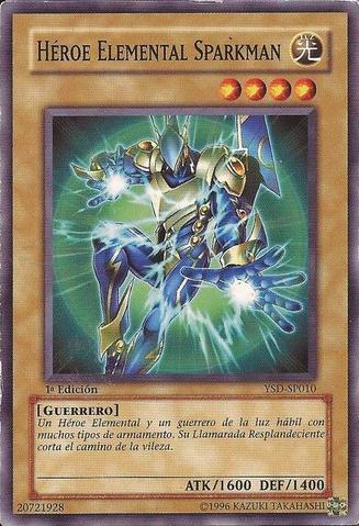 File:ElementalHEROSparkman-YSD-SP-C-1E.png