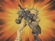 ElementalHEROWildedge-JP-Anime-GX-NC